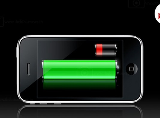 thebiharnews-in-increase-the-efficiency-of-smartphone-battery