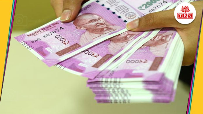 TBN-Patna-Big-news-for-central-employees-the-bihar-news