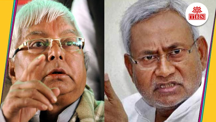 cm-nitish-tweeted-asked-worry-about-life-worry-about-goods-and-mall-is-the-biggest-patriotism-the-bihar-news