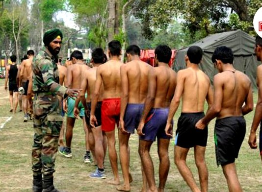 thebiharnews-in-army-recruitment-till-november-15