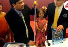 thebiharnews-in-smallest-woman-in-the-world-jyoti-amge