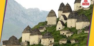 thebiharnews-in-world-mysterious-village