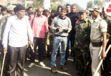 TBN-Patna-students-were-seen-in-the-offensive-condition-in-the-classroom-student-murder-the-bihar-news