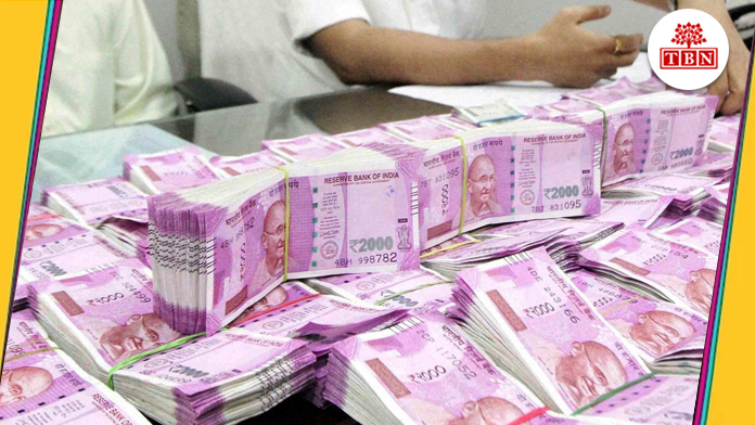 rs-one-lakh-in-bank-accounts