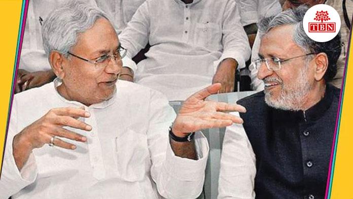 bihar-hindi-news-tbn-patna-bihar-election-will-be-held-in-2020-the-bihar-news