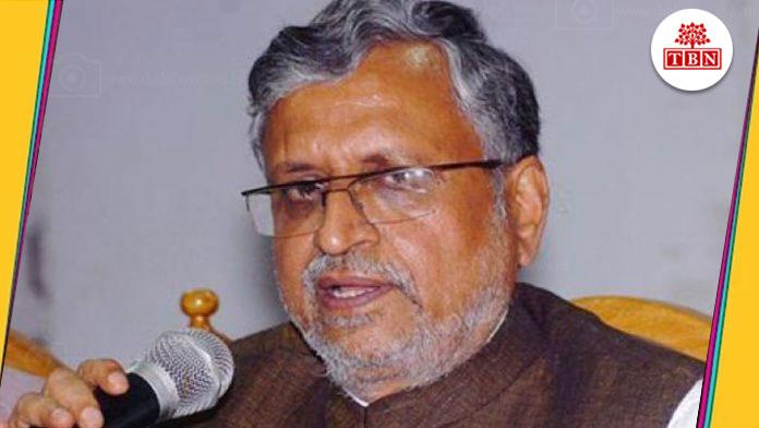 TBN-Patna-convicted-leaders-in-bihar-will-defeat-the-bihar-news