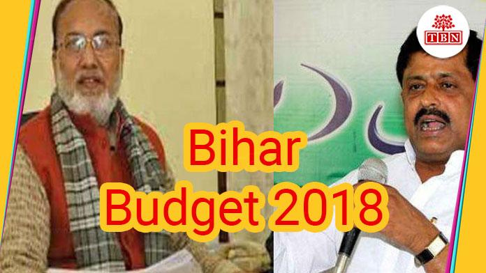 tbn-patna-bihar-budget-2018-the-bihar-news