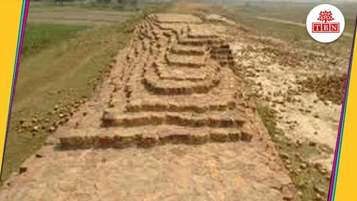New tourism roadmap of Bihar | The-Bihar-News