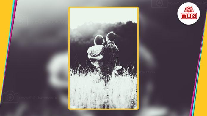 tbn-patna-memories-of-love-the-bihar-news