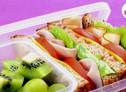 thebiharnews_in_healthy-food-for-children