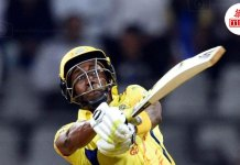Chennai-Super-Kings'-thrilling-win-the-bihar-news-tbn-patna-hindi-news