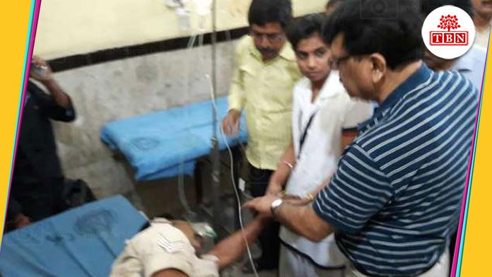 badmaash-took-away-the-prisoner-by-killing-a-soldier-the-bihar-news-tbn-patna