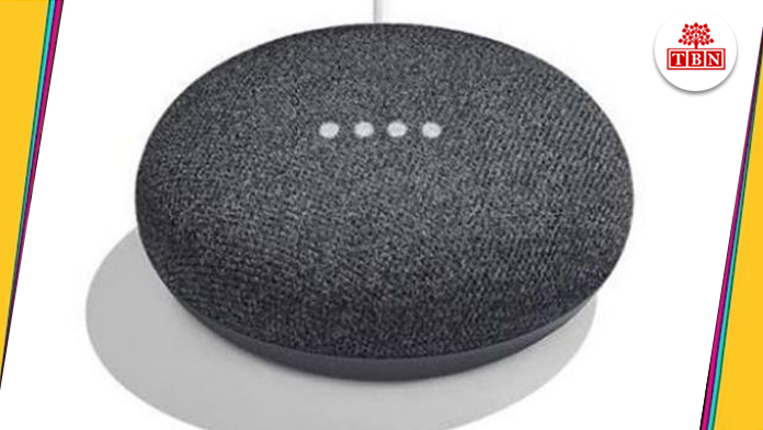 google-home-mini-speaker