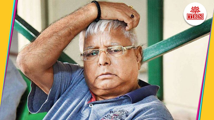 lalu-yadavs-23-anonymous-property-the-bihar-news-tbn-patna-bihar-hindi-news