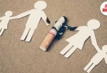 world-no-tobacco-day-the-bihar-news