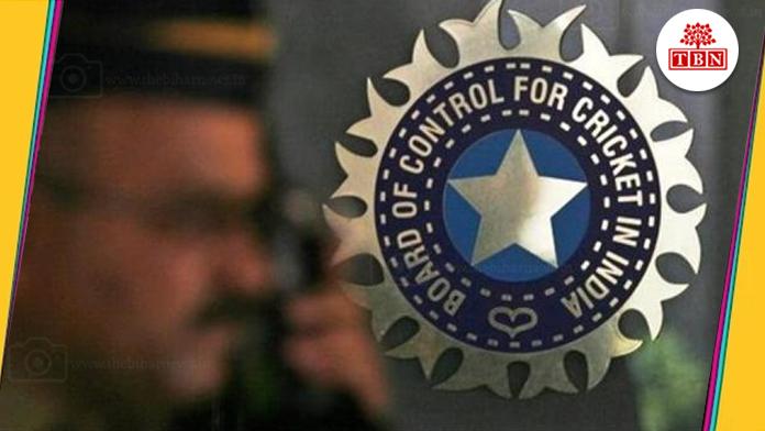 Bihar Cricket-The-Bihar-News