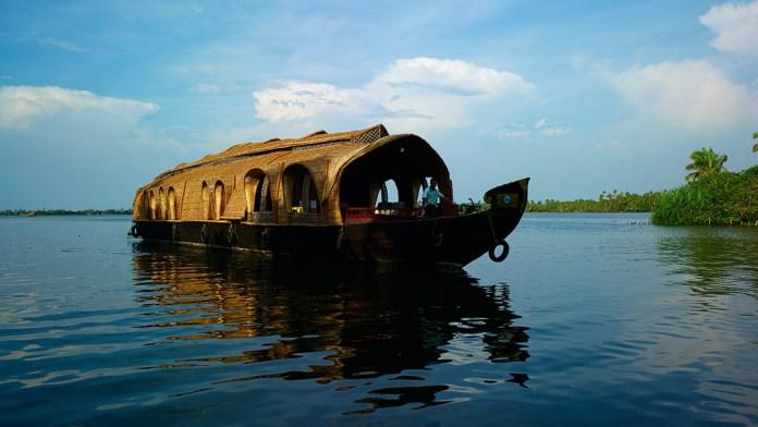 best 6 days irctc tour package of kerala   The Bihar News