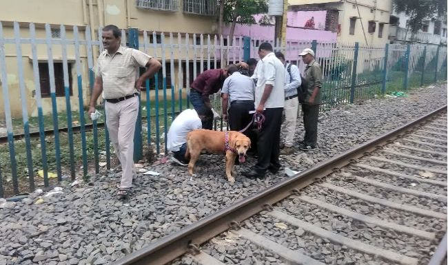 jds-mlas-son-dead-body-recovered-from-railway-track
