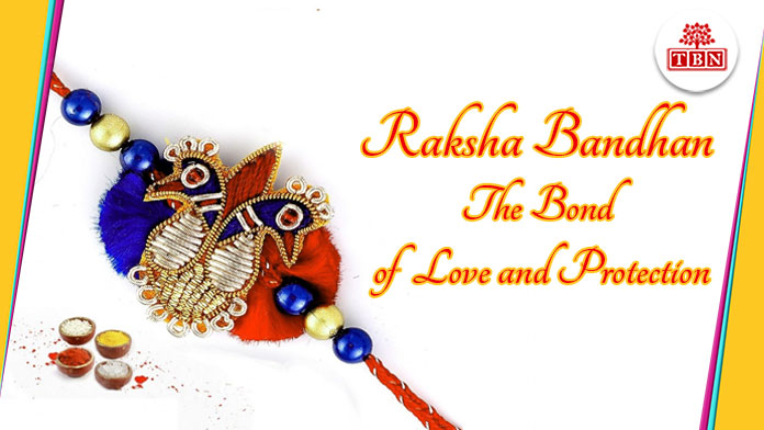 raksha-bandhan-the-bond-of-love-and-protection