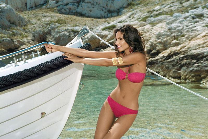 Camila-Morais-Bikini