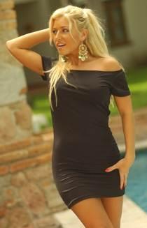 Little-Black-Dress-13