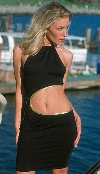 Little-Black-Dress-14