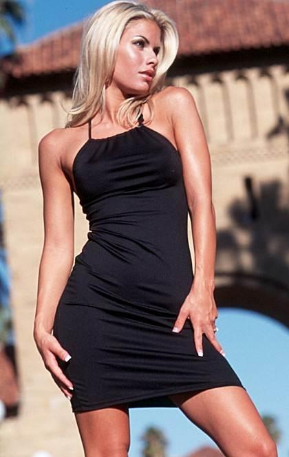 Little-Black-Dress-21