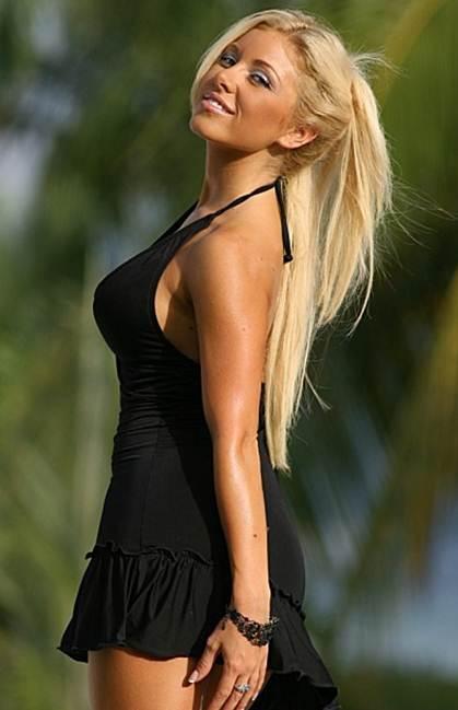 Little-Black-Dress-8