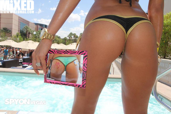 spyonvegas-hot100-2012-bikini-contest