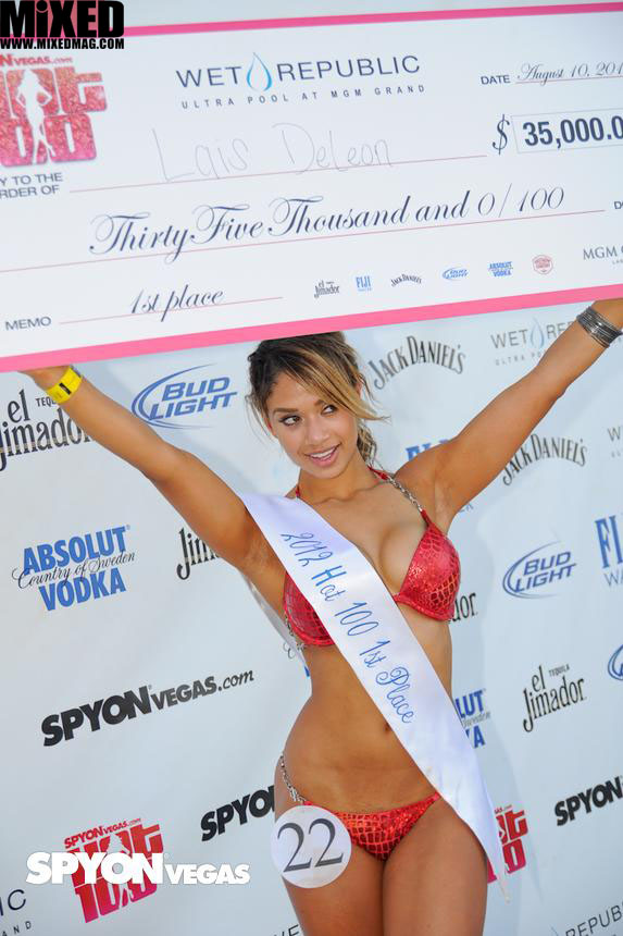 spyonvegas-hot100-2012-grand prize bikini winner