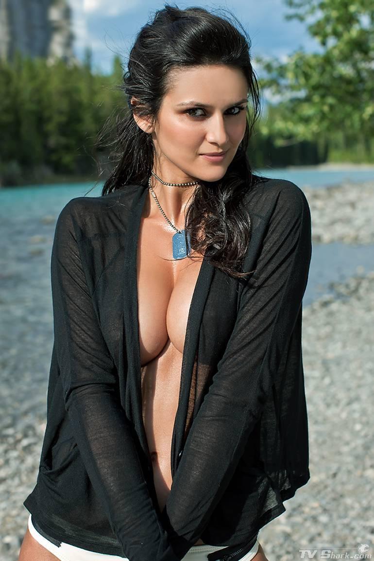 leryn_franco_bikini-sheer-coverup
