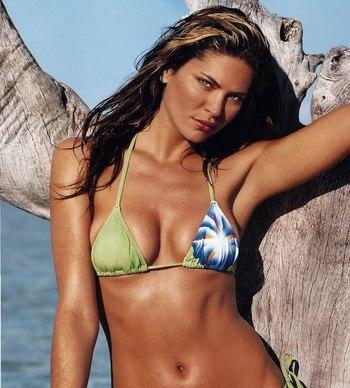 Frankie-Rayder-bikini