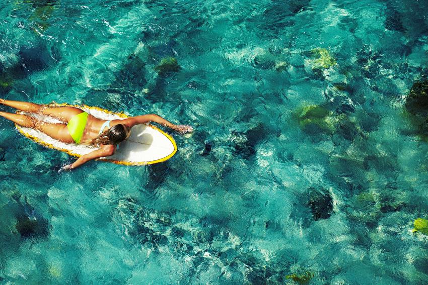 RipCurl My Bikini