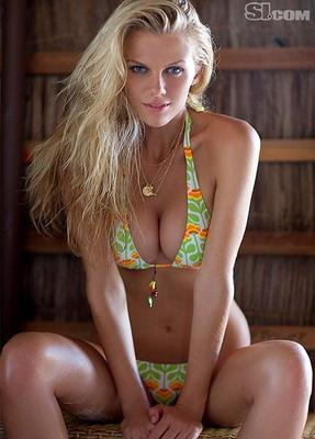 brooklyn-decker-bikini
