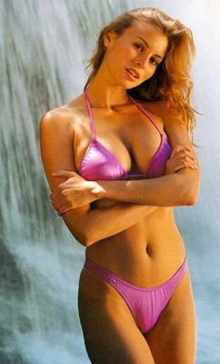 niki-taylor-bikini