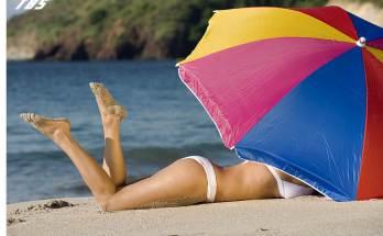 how to help razor burn on bikini line