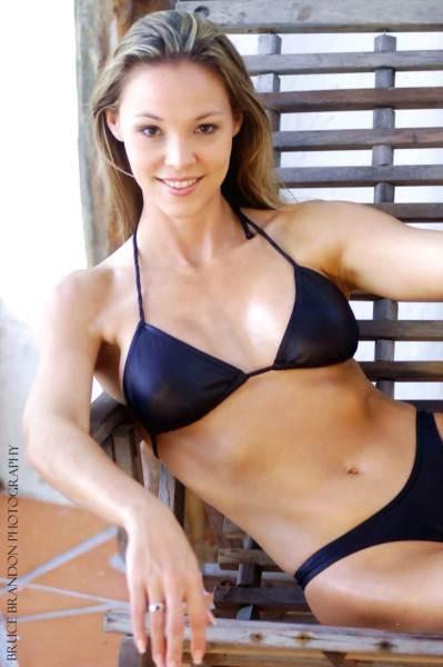 Bikinis For Skinny Women 18
