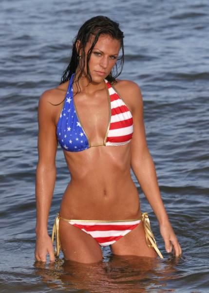 Send-Us-your-4th-of-July-Bikini-Pics-1
