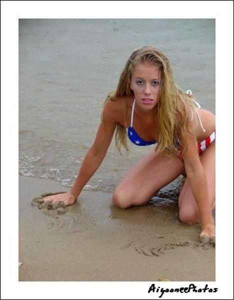 Send-Us-your-4th-of-July-Bikini-Pics-16