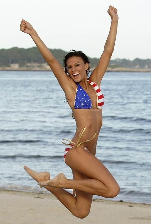 Send-Us-your-4th-of-July-Bikini-Pics-19