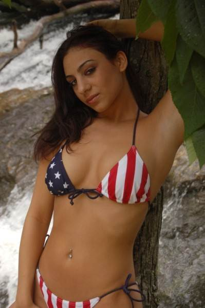 Send-Us-your-4th-of-July-Bikini-Pics-3