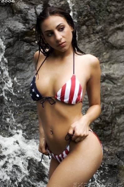Send-Us-your-4th-of-July-Bikini-Pics-4