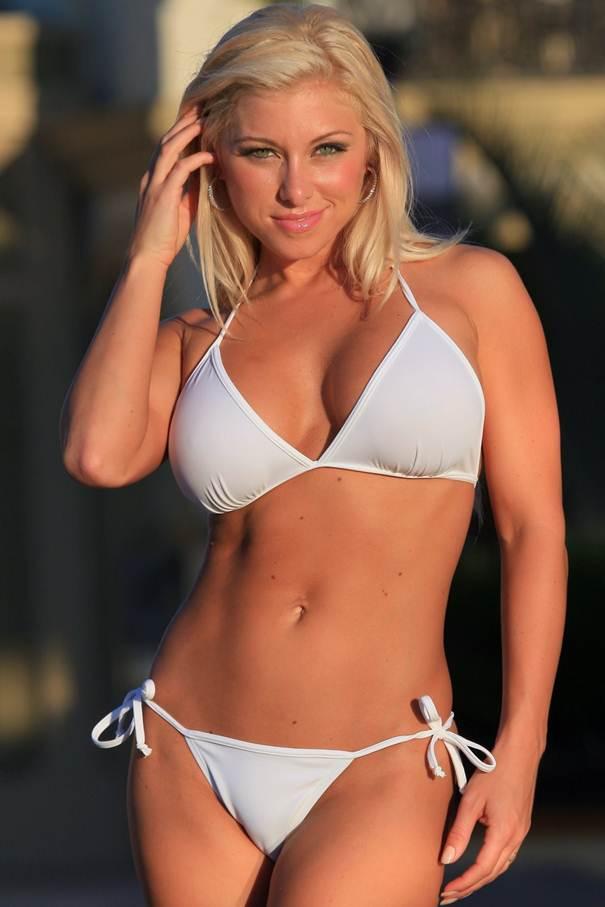 tee-shirt-bikini-white-sexy-lined