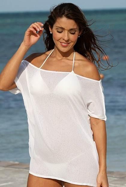 white-tee-shirt-bikini-cotton