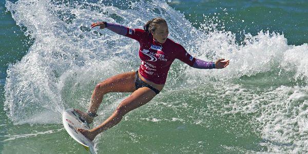 CARISSA-MOORE-Surfer-Girl