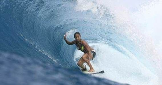 Sally-FitzGibbons-In-The-Pipe