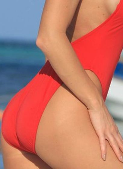 Sexy-One-Piece-Swimsuits