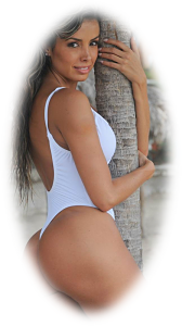 Thong-One-Piece-Tonga-Swimsuit