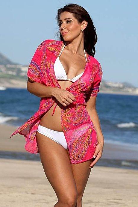 Paisley-Pink-Hip-Length-Bikini-CoverUp