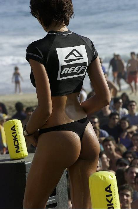 Nokia-Blast-From The Past-Miss Reef